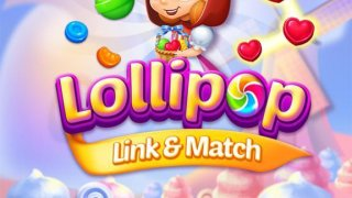 Lollipop: Link & Match