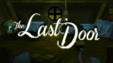 The Last Door: Chapter 1 - The Letter