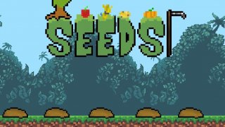 Seeds (SpeedFrame) (itch)