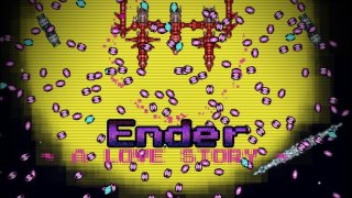Ender (itch)