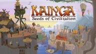 Kainga