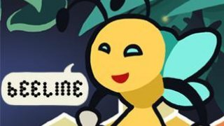 Bee Line By Team Sushi (itch)