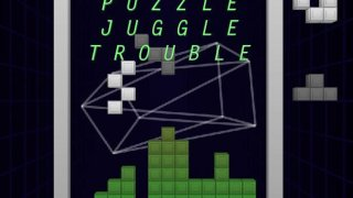 Puzzle Juggle Trouble (itch)