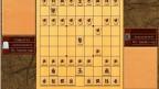 Ten Pro Board Games