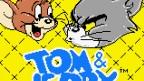 Tom & Jerry (1992)
