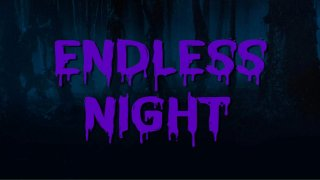 Endless Night (itch)
