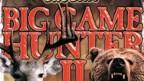 Cabela's Big Game Hunter 2: Open Season