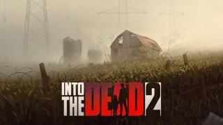 Into the Dead2