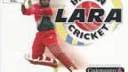 Brian Lara Cricket '99