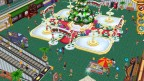 Mall Tycoon3