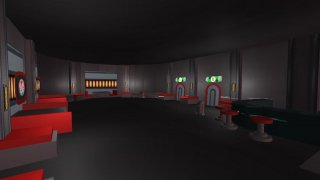 Star Wars Lego FPS (itch)