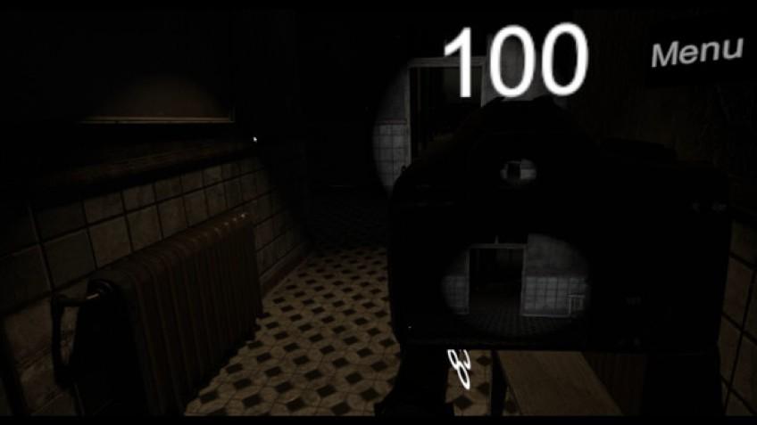 Keep Watching VR
