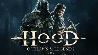 Hood: Outlaws & Legends