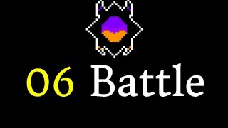 06 Battle V1 (itch)