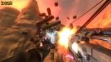 CellFactor: Combat Training