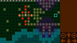 Thunderrealm (game prototype, alpha release 1) (itch)