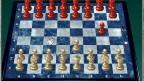 The Chessmaster 6000