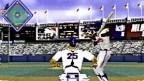 MLB98