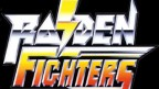 Raiden Fighters