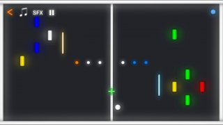 Pong Breaker (RandomPerson) (itch)