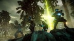 Killzone: Shadow Fall - Intercept