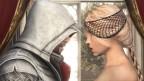 Assassin's Creed: Brotherhood - The Da Vinci Disappearance