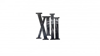 XIII — Remake