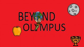 Beyond Olympus (itch)