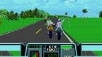 Road Rash 3: Tour De Force