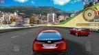 GT Racing: Hyundai Edition