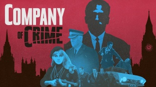 Company of Crime