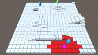 Zytion's Tactical Game (itch)