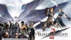 Valhalla Knights2