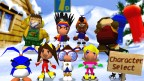 Snowboard Kids2
