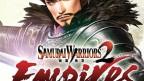 Samurai Warriors2 Empires