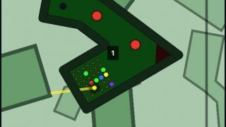 Putt-Putt Royale (itch)