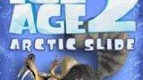 Ice Age: Arctic Slide
