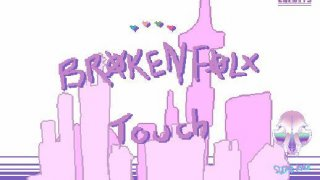 BrokenFolx (itch)