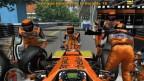 Grand Prix4