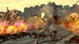 DYNASTY WARRIORS 7: Xtreme Legends Definitive Edition / Shin Sangoku Musou 6 with Majesty DX