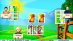 Hoyle Card Games (2004)