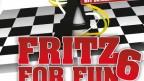 Fritz for Fun6
