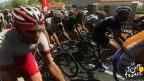 Tour de France: The Official Game