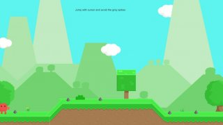 Jump-Android (itch)