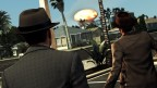 L.A. Noire: Nicholson Electroplating Disaster