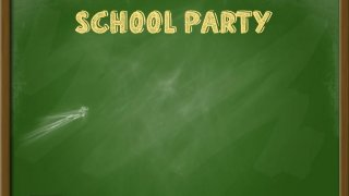 School Party (itch)