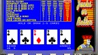 Video Poker Strategy Pro
