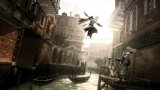 Assassin's Creed2 Deluxe Edition