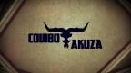Cowboy Yakuza