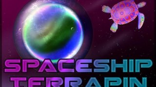 Spaceship Terrapin (itch)